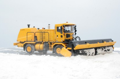 oshkosh-sweepster-dedicated-snow-broom-twh-collectibles-TWH074