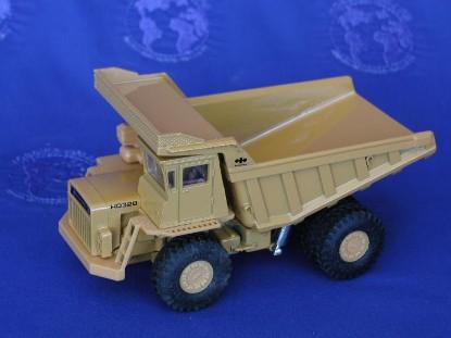 komatsu-hd320-2-quarry-truck-yellow-diapet-DIAT-56