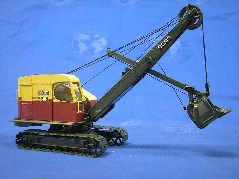 bucyrus-erie-22-b-cable-shovel-le-2000--emd-series-t-EMDT001