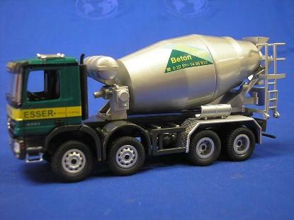 mb-actros-mixer-esser-beton-nzg-NZG534.14