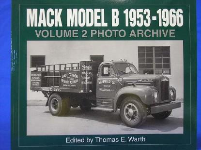 mack-model-b-1953-1966-vol.-2-photo-archive--BKS122228