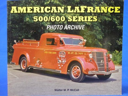 american-lafrance-500-600-series-photo-archive--BKS146350