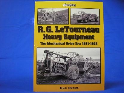r.g.-letourneau-heavy-equipment-1921-1953--BKS146534