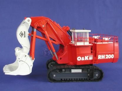 o-k-rh200-mining-shovel-various-russian-mfx-RUS200