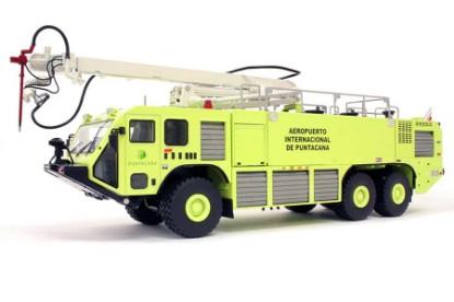 oshkosh-striker-3000-punta-cana-twh-collectibles-TWH078-87