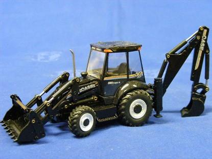 case-590-super-r-backhoe-loader-black-chrome-conrad-CON2580.01