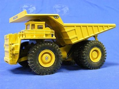 wabco-haulpak-dump-truck-conrad-CON2720