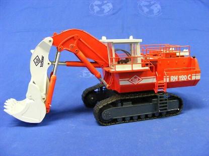 o-k-rh120c-shovel-gray-stick-conrad-CON2771