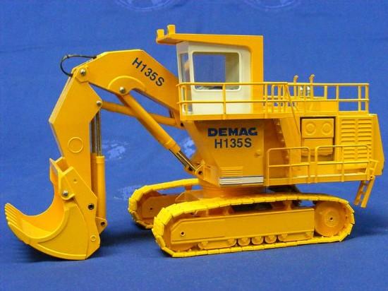demag-h135s-hydraulic-shovel-conrad-CON2772