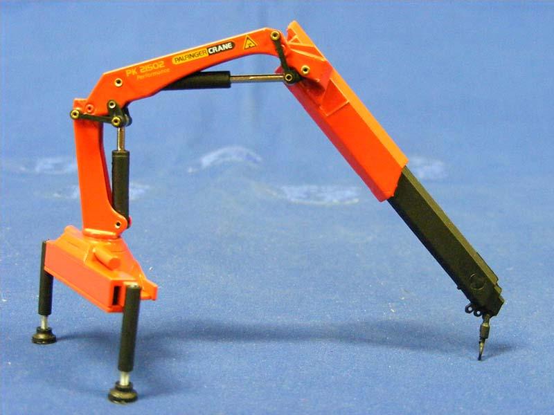 palfinger-loading-crane-conrad-CON99909.0