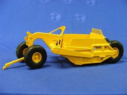 caterpillar-491-scraper-first-gear-FGC490175