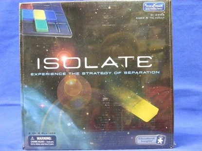 isolate--experience-the-strategy-of-separation-educational-insights-GMS2998
