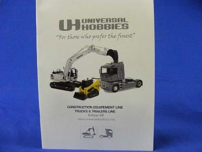 universal-hobbies-construction-catalog-universal-hobbies-limited-UHL0008C