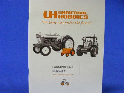 universal-hobbies-farm-catalog-universal-hobbies-limited-UHL0008