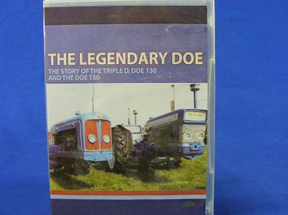 the-legendary-doe-fordson-twin-tractor--VID709