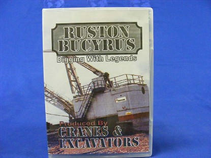 ruston-bucyrus-digging-with-legends--VID740
