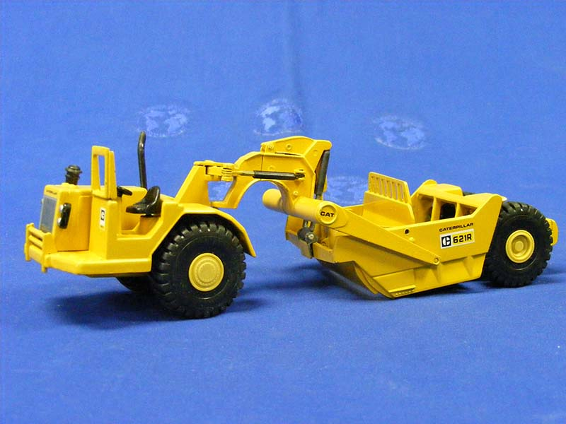 caterpillar-621r-scraper-arpra-supermini-ARP621R