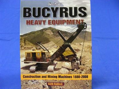 bucyrus-heavy-equipment--BKSBHE