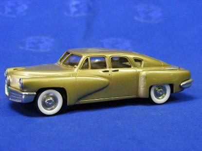 tucker-1948-gold-brooklin-BRK02A