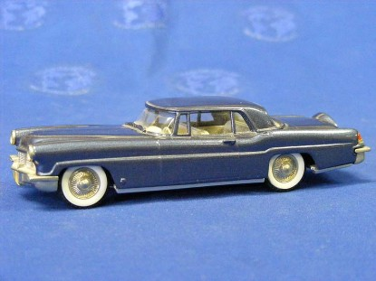 1956-lincoln-continental-mkii-blue-brooklin-BRK11