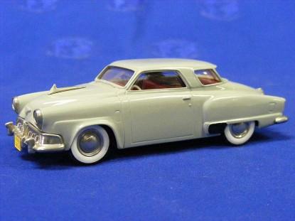 studebaker-champion-starlight-coupe-1952-brooklin-BRK17