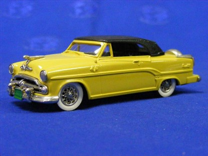dodge-convertible-top-up-1954-yellow-brooklin-BRK30