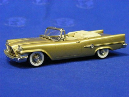 chrysler-300e-convertible-1959-gold-metallic-brooklin-BRK41