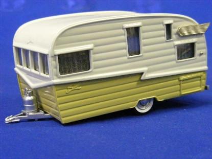 shasta-travel-trailer-1958-brooklin-BRK72