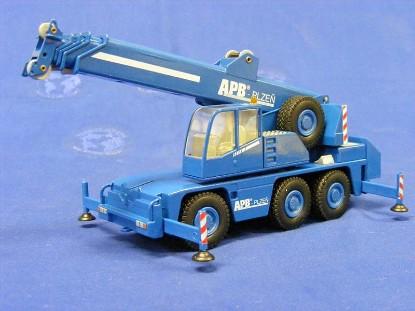 demag-ac40-city-3-axle-crane-apb-plzen--conrad-CON2093.32