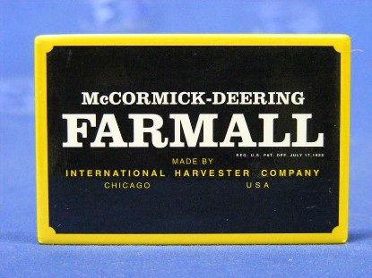 farmall-farm-equipment-magnet-ddm-DDM61