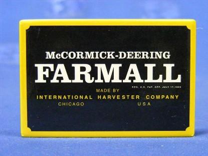 farmall-farm-equipment-magnet-ddm-DDM61