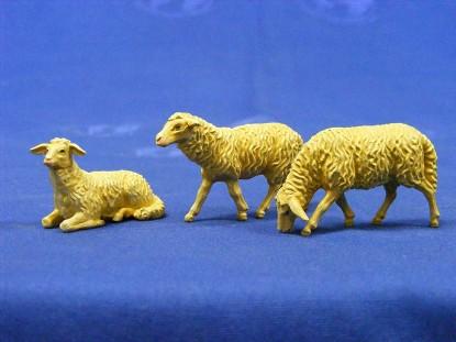 sheep-3--elastolin-by-preiser-ELA5320