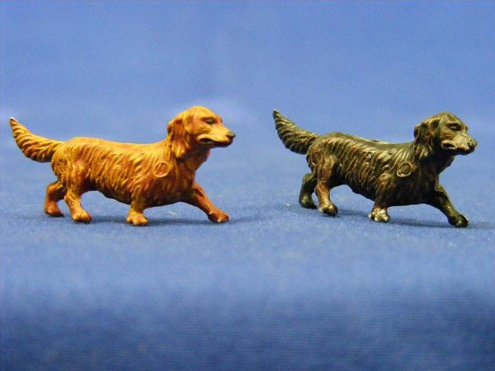 dachshound-dogs-2--elastolin-by-preiser-ELA5334