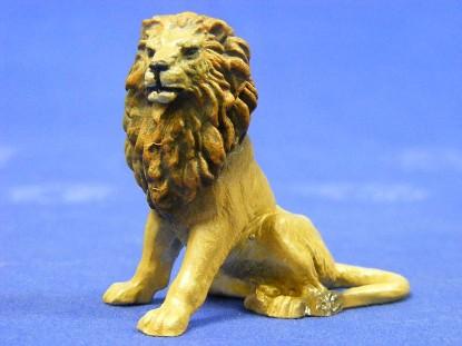 lion-sitting-elastolin-by-preiser-ELA5405