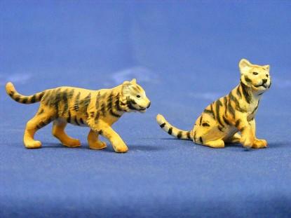 tiger-cubs-2--elastolin-by-preiser-ELA5411