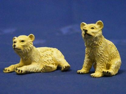 polar-bear-cubs-2--elastolin-by-preiser-ELA5417