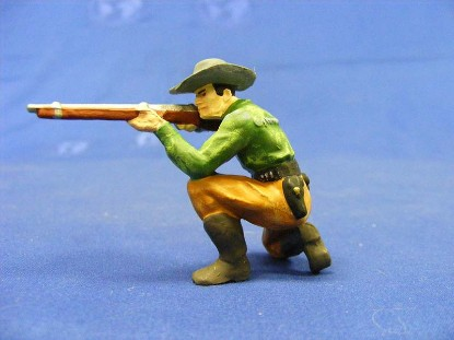 cowboy-kneeling-with-rifle-elastolin-by-preiser-ELA7140