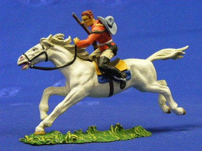 frontier-man-on-horse-elastolin-by-preiser-ELA7153