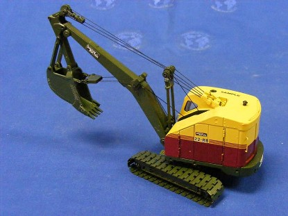ruston-bucyrus-22-rb-cable-hoe-le-500--emd-series-t-EMDT002.1
