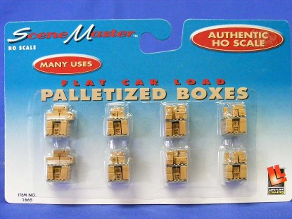 load-of-palletized-boxes-lifelike-trains-LIF1665