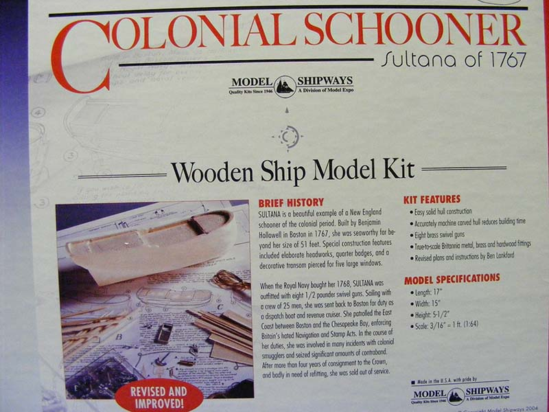 colonial-schooner-sultana-of-1767-model-shipways-MSS2016