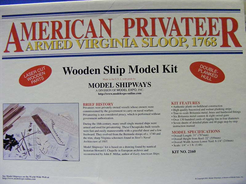 american-privateer-armed-virginia-sloop-1768-model-shipways-MSS2160