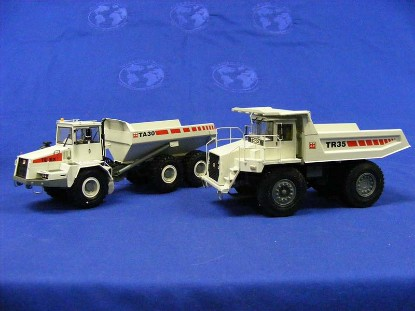 terex-tr35-ta30-dumps-red-stripe-l.edition-30--ohs-models-OHS543.1