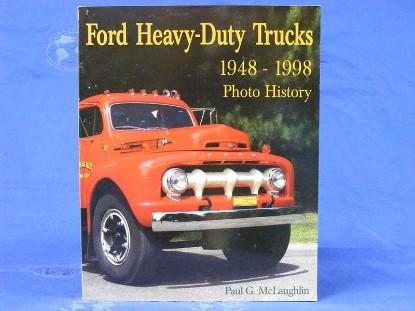 ford-heavy-duty-trucks-1948-1998-photo-history--BKS131746