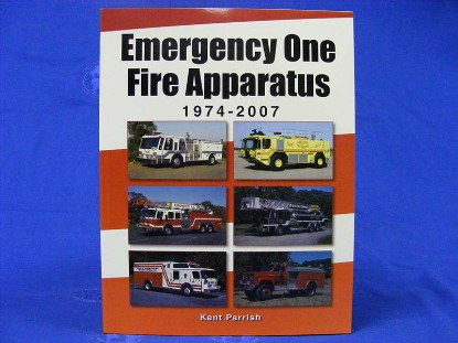 emergency-one-fire-apparatus-1974-2007--BKS146712