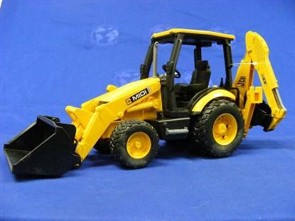 jcb-midi-cx-tractor-loader-backhoe-bruder-BRU02427