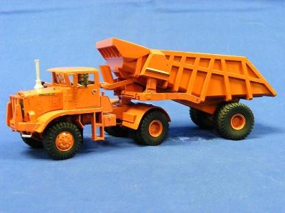 autocar-ap50-articluated-dump-miniatur-models-srl-MIM50013