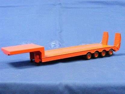 heavy-haulage-trailer-red--miniatur-models-srl-MIM50014R