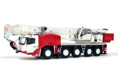 grove-5165-2-all-terrain-crane-red-white-twh-collectibles-TWH053-RW