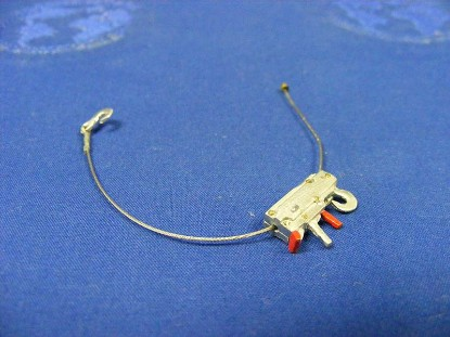 ratchet-tie-down-hi-mo-bo-HMB2002002